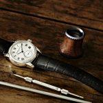 frederique-constant-classics-manufacture-fc-710mc4h6-02_1000px