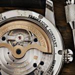 frederique-constant-classics-manufacture-fc-710mc4h6-caseback_1000px