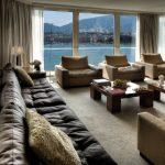 print_bella-vista-suite-salon_1000px