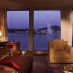 print_cologny-suite-lounge_1000px