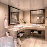 print_deluxe-room-bathroom_1000px