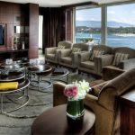 print_geneva-suite-living-room_1000px
