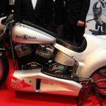 bell-ross-moto1