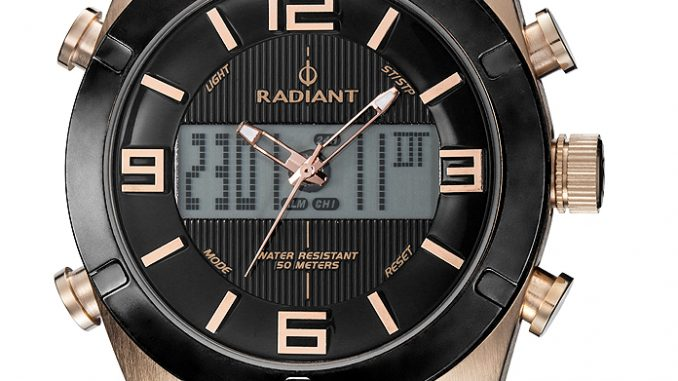 radiant_pvp_58eu_ra273602