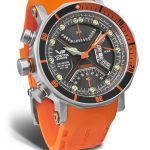 tm3603b_6205207_lunokhod_with_orange_silicon_strap_full_white_background_layered_copy