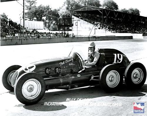1948_pat_clancy_special