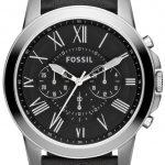Fossil FS 4812