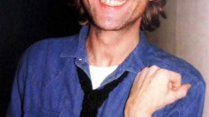 John Lennon, Patek Philippe Ref. 2429