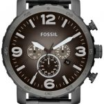 Fossil JR 1437