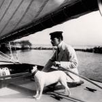 louis_cartier_sailing_on_lake_geneva
