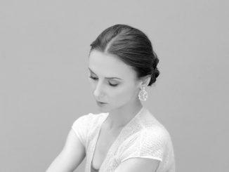 Svetlana Zahkarova