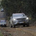 XII Off Road Bridgestone ACP
