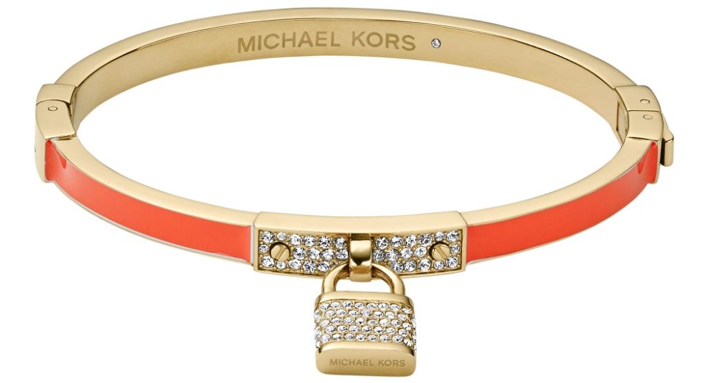 Michael Kors, Mkj3301710, PVP, 129€
