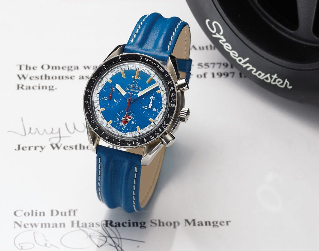 omega_newman_haas_racing2