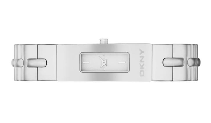 Relógio DKNY NY 2138, 119 Euros