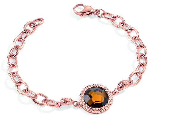 Pulseira Just Cavalli Just Queen SCABE15, 89€