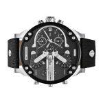 Relógio Mr. Daddy da Diesel