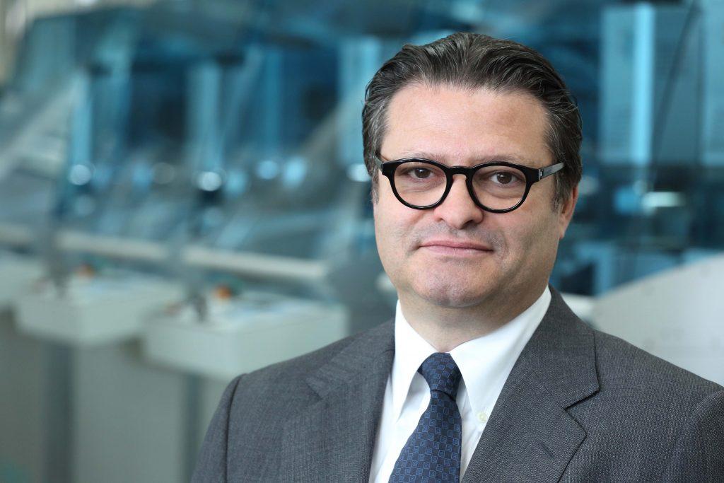 Aldo Magada