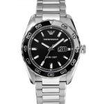 Relógio Emporio Armani Street Code, AR6047, 299€