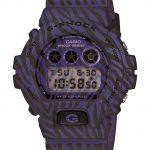 Casio G-Shock DW-6900ZB 2ER, 129 €