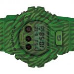 Casio G-Shock DW-6900ZB 3ER, 129 €