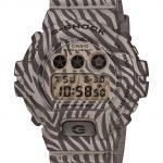 Casio G-Shock DW-6900ZB 8ER, 129 €