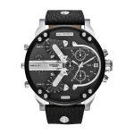 Relógio Mr. Daddy da Diesel DZ7313, 345€