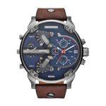 Relógio Mr. Daddy da Diesel DZ7314, 349€