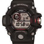 Casio G-Shock GW-9400 1ER, 229 €