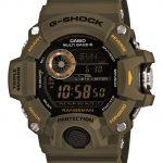 Casio G-Shock GW-9400 3ER, 229 €