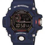 Casio G-Shock GW-9400 2ER, 229 €
