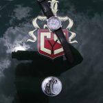 Cuervo Y Sobrinos Cup 2014