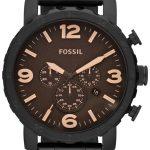 Relógio Fossil JR1356, 152€