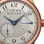 FP Journe Chronometre Souverain