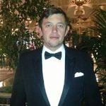 Vasilyk Kluykin