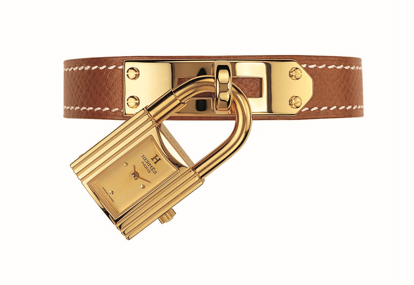 Relógio Hermès Kelly