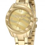 Relógio Just Style da Just Cavalli, R7253594501, 179€