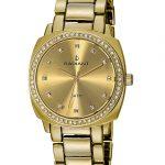 Relógio Radiant Timeless, RA274201, 39€