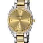 Relógio Radiant Timeless, RA274203, 39€