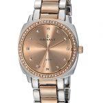 Relógio Radiant Timeless, RA274204, 39€
