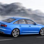 Novo Audi A6