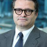 Aldo Magada, CEO da Zenith