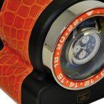 A gama Rotor One Sport da Scatola del Tempo