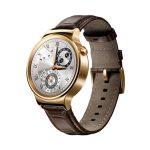 Huawey Watch