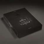 O livro que celebra os 150 anos da Zenith