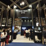 Hong Kong Watch & Clock Fair