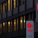 O Grupo DKSH foi fundado por três asiáticos há 150 anos em Zurique
