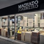 Machado Joalheiro comemora 135 anos