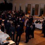 Patek Philippe encerra comemoração dos 175 anos em Madrid