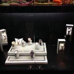 Casio abre Pop-Up Store G-Shock no Porto